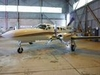 Aircraft for Sale in California, United States: 1979 Cessna 414A Chancellor
