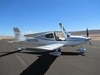 Aircraft for Sale in Utah, United States: 2007 Cirrus SR-22G3 GTS Turbo