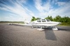 Aircraft for Sale in Florida, United States: 2006 Cirrus SR-22GTS