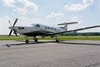 Aircraft for Sale in Maryland, United States: 2011 Pilatus PC-12/47E