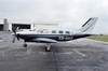Aircraft for Sale in Mexico: 2001 Piper PA-46-500TP Malibu Meridian