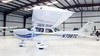 Aircraft for Sale in Texas, United States: 1998 Cessna 172S