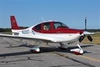 Aircraft for Sale in Massachusetts, United States: 2008 Cirrus SR-22GTS Turbo X-Edition