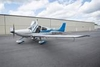 Aircraft for Sale in Florida, United States: 2015 Cirrus SR-22G