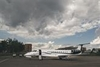 Aircraft for Sale in Russia: 2013 Embraer Legacy 650