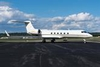 Aircraft for Sale in Colorado, United States: 1998 Gulfstream GV
