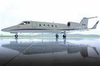 Aircraft for Sale in Colorado, United States: 1998 Learjet 60
