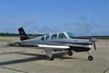 Aircraft for Sale in Arkansas, United States: 1990 Beech A36 Bonanza