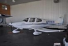 Aircraft for Sale in Minnesota, United States: 2004 Cirrus SR-20G2