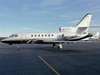 Aircraft for Sale in California, United States: 1987 Dassault 50 Falcon