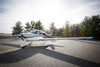 Aircraft for Sale in New York, United States: 2016 Cirrus SR-22G