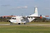Aircraft for Sale in Australia: 1978 Casa CN-212-200