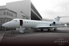 Aircraft for Sale in Singapore: 2003 Bombardier BD-700 Global Express