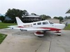 Aircraft for Sale in Florida, United States: 1998 Piper PA-28-181 Archer III