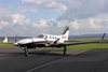 Aircraft for Sale in Germany: 1978 Cessna 414A Chancellor