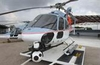 Aircraft for Sale in South Africa: 2000 Eurocopter AS 355N Ecureuil II