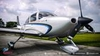 Aircraft for Sale in Ohio, United States: 2005 Cirrus SR-22GTS