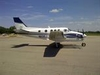 Aircraft for Sale in Michigan, United States: 1997 Beech C90B King Air
