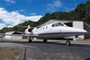 Aircraft for Sale in Florida, United States: 1996 Learjet 31A-ER