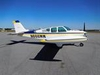 Aircraft for Sale in North Carolina, United States: 1962 Beech 35-B33 Debonair