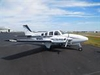 Aircraft for Sale in North Carolina, United States: 2007 Beech G58 Baron