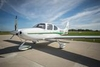 Aircraft for Sale in Ohio, United States: 2005 Cirrus SR-22G2