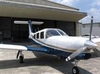 Aircraft for Sale in Arizona, United States: 1978 Piper PA-32RT-300T Lance