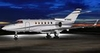 Aircraft for Sale in Illinois, United States: 2008 Hawker Siddeley 900XP