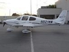 Aircraft for Sale in Arkansas, United States: 2005 Cirrus SR-22GTS