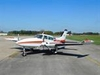 Aircraft for Sale in Indiana, United States: 1979 Cessna 310R