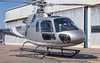 Aircraft for Sale in Monaco: 2012 Eurocopter AS 350B3 Ecureuil