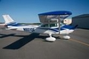 Aircraft for Sale in South Carolina, United States: 1975 Cessna 182P Skylane