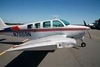 Aircraft for Sale in South Carolina, United States: 1968 Beech 36 Bonanza
