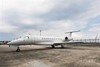 Aircraft for Sale in China: 2013 Embraer Legacy 650