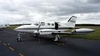 Aircraft for Sale in New Jersey, United States: 1970 Cessna 414 Chancellor