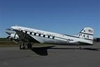 Aircraft for Sale in Virginia, United States: 1945 McDonnell Douglas DC-3