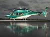 Aircraft for Sale in Illinois, United States: 2010 Bell 429