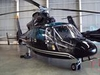 Aircraft for Sale in Illinois, United States: 1999 Eurocopter AS 365N3 Dauphin II