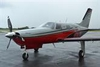 Aircraft for Sale in Florida, United States: 2014 Piper PA-46-350P Malibu Mirage