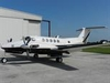 Aircraft for Sale in Florida, United States: 1981 Beech B200 King Air