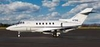 Aircraft for Sale in Colorado, United States: 1997 Hawker Siddeley 125-800XP