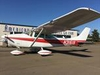 Aircraft for Sale in California, United States: 1964 Cessna 182G Skylane