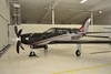 Aircraft for Sale in Minnesota, United States: 2016 Piper PA-46 Malibu