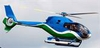 Aircraft for Sale in Texas, United States: 2006 Eurocopter EC 120B Colibri