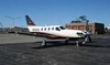 Aircraft for Sale in Connecticut, United States: 2012 Socata TBM-850