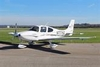Aircraft for Sale in Kentucky, United States: 2005 Cirrus SR-22G2 GTS