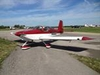 Aircraft for Sale in Alabama, United States: 2007 Vans RV-9A