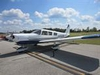Aircraft for Sale in Georgia, United States: 1966 Piper PA-32-260B Cherokee 6