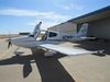 Aircraft for Sale in Oklahoma, United States: 2006 Cirrus SR-22GTS