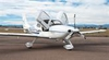 Aircraft for Sale in Colorado, United States: 2005 Cirrus SR-22G2
